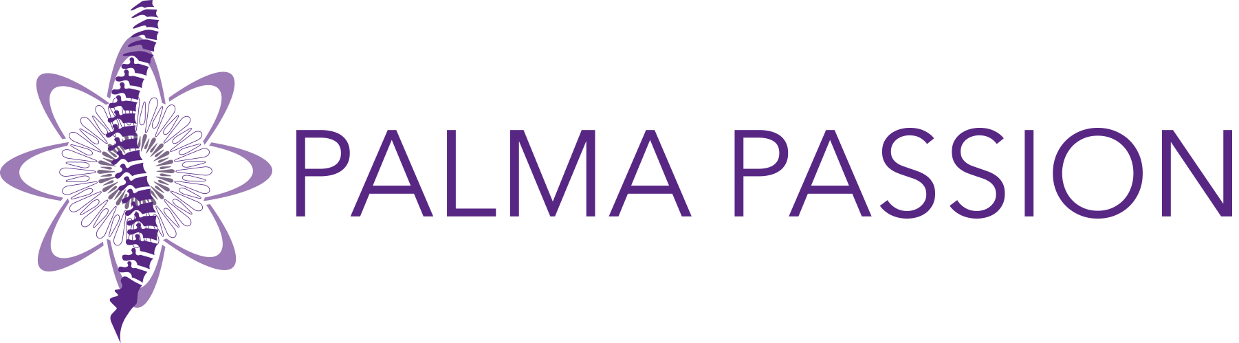 Palma-Passion